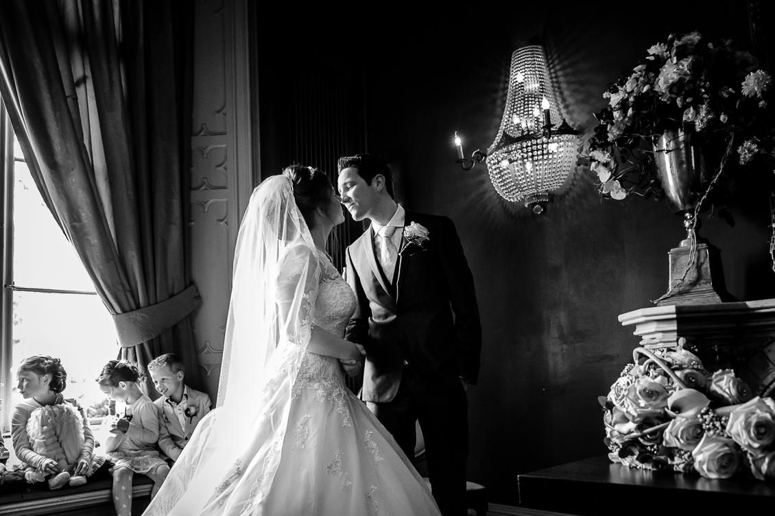 prijzen bruidsfotografie