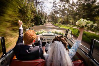 bruidsfotografie Barneveld