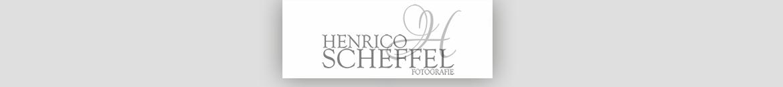 Bruidsfotograaf | Originele romantische bruidsfotografie logo