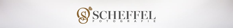 Home Bruidsfotografie & Trouwfotografie – Bruidsfotografie Scheffel Fotografie | Bruidsreportage – Trouwreportage – Bruidsfotograaf logo